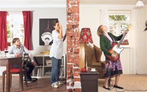 How to Manage Noisy Tenants